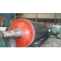 Wholesale Press_roll_in_paper_processing_machinery from china suppliers