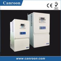 Wholesale China Top 10 manufacturer Vector Control V / F Control 380V Variable Frequency Drive for Motor Speed from china suppliers