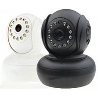 Wholesale Home CMOS closed circuit camera , P2P video surveillance system from china suppliers