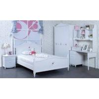Wholesale children room.children bedroom.children furniture,nursery children room RC-6081 from china suppliers