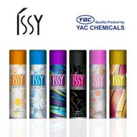 Wholesale 150ML Body Spray Deodorant with French Fragrances for Ladies  from china suppliers