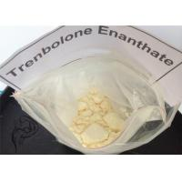 Wholesale Trenbolone Steroids Crystalline Powder Trenbolone Enanthate Injection CAS 10161-33-8 from china suppliers