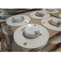 Wholesale Ceiling light module with PCB board and Microwave sensor Driver from china suppliers