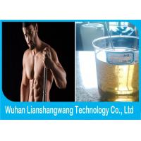Wholesale Lossing Fat Testosterone Anabolic Steroid CAS 5949-44-0 Testosterone Undecanoate from china suppliers