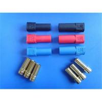 Buy cheap XT150 connector from wholesalers