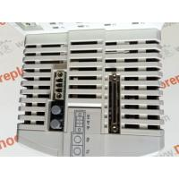Wholesale ABB PM510V16 3BSE008358R1 MODULE from china suppliers