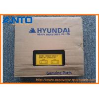 Buy cheap Genuine Parts Controller BOARD 21N9-32101 21N9-32600 Fit  For Hyundai R320LC-7 Excavator from wholesalers