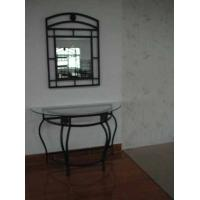 Wholesale comodas para quarto,makeup vanity table,modern vanity table,makeup vanity from china suppliers