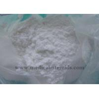 Wholesale Adult Tibolone Fat Shredding Steroids CAS 5630-53-5 For Cutting Weight from china suppliers