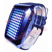 Wholesale LED Light up Watches from china suppliers