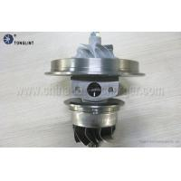 Quality S400 174832 Turbo core CHRA Turbo  Cartridge   for Mack Truck E7-400 Engine for sale