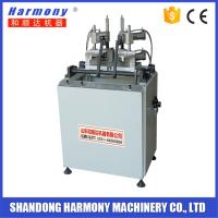 Wholesale V Corner Cleaning Machine for PVC Window and Door from china suppliers