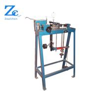 Buy cheap C012 Mechanical lab apparatus direct shear soil from wholesalers