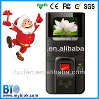 Wholesale Professional Fingerprint Access Control Bio-F6 from china suppliers