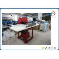 Wholesale Hydraulic Vinyl High Pressure Heat Press Machine For Aluminium from china suppliers