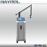 Wholesale Smartxide Dot Co2 Fractional Laser Machine 50Hz / 60Hz 10600nm for Acne Scar Treatment from china suppliers
