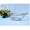 Buy cheap New dessert holder/ dish holder/ plate holder from wholesalers