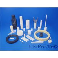Wholesale Manufacturer Industrial Ceramic Components from china suppliers