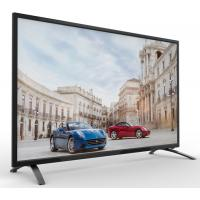 Wholesale Android Smart 32 Inch HD Ready LED TV With WIFI A Grade High Resolution from china suppliers