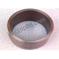 Wholesale Customized Copper Bronze Flanged Bushings For Mitsubishi OEM 4891178 from china suppliers