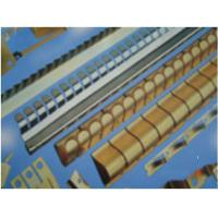 Wholesale Beryllium Copper Finger Strip from china suppliers