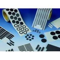 Wholesale 3M Rubber Feet For Electronics can be die cut any shape from china suppliers