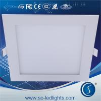 Wholesale china wholesale high quality ultra thin 3w square led panel light from china suppliers