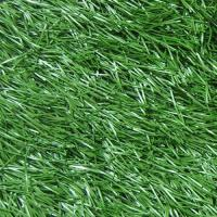 Wholesale Synthetic grass for soccer fields from china suppliers