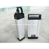 Wholesale Electric Powered Bicycle Lithium Battery from china suppliers