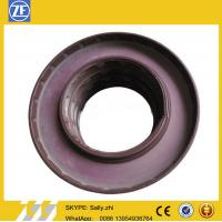 Wholesale original  transmission parts,  Oil Seal ZF.0734319605  for  Liugong clg856 from china suppliers