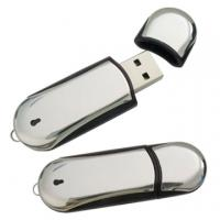 Wholesale Customized Eco Friendly 8GB, 16GB Windows 98 Metal Tiny Metal Usb Drives Flash Sticks from china suppliers