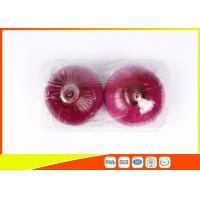 Buy cheap Lldpe Stretch Wrapping Food Safe Cling Film Roll Excellent Tearing Strength from wholesalers