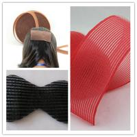 Quality Velcro hair roller for sale
