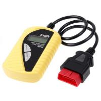 Wholesale Roadi Rdt40 Can Obd2 Scanner Tool Code Reader For Cars from china suppliers