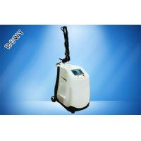Wholesale Ultra Pulse Fractional CO2 Laser Resurfacing , Stretch Mark Removal from china suppliers