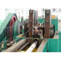 Wholesale Cold Rolled Steel Rebar Pilger Mill ,2 Roll Industrial Steel Rolling Mill from china suppliers