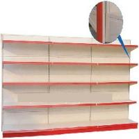 Wholesale Electric Galvanized High Tensile Steel Storage Shelving, Mesh Shelf For Store, Shop from china suppliers