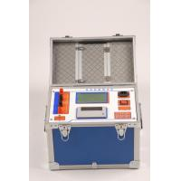 Wholesale GDZC Series Winding Resistance Tester,DC Resistance Meter from china suppliers