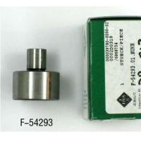 Wholesale NNU4926-S-K FAG BEARING from china suppliers