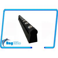 Wholesale 8 pcs head 10w white led beam bar moving head light with DMX Control from china suppliers