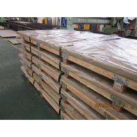 Wholesale Food Processing 304 , 304L , 316L Stainless Steel Sheets Prime Hot Rolled from china suppliers