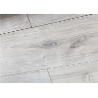 Wholesale HDF Floating Laminate flooring 12mm crystal surface 6901 waterproof for housekeeping from china suppliers