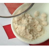 MnCO3 Manganese Ii Carbonate Wet Powder Mn 43.5  Purity Used For Magnetic Materials
