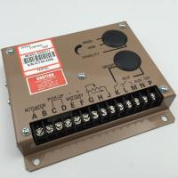 Wholesale cummins speed controllor ESD5111/5500E/ESD5550 from china suppliers