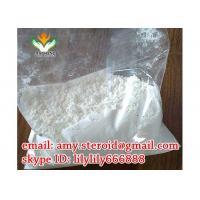 Wholesale 125-69-9 L- Triiodothyronine Steroid Hormone 99.53% For Weight Loss from china suppliers