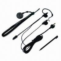Wholesale 3-in-1 Accessory Bundle Kit, Available in Various Colors, Suitable for NDS, NDL, and NDSi from china suppliers