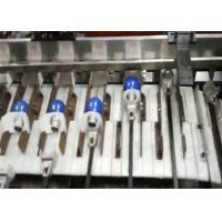Wholesale Non standard Fully Automated Packaging Line for Bulbs packing Customized from china suppliers