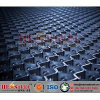 China biggest Hex mesh supplier