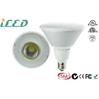 Wholesale PSE Listed 3000K Par38 LED Bulb 2000LM 30 Degree Saving Energy from china suppliers