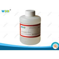 Wholesale Fast Drying Continuous Inkjet Ink Black High Adhesion For Linx Inkjet Printer from china suppliers